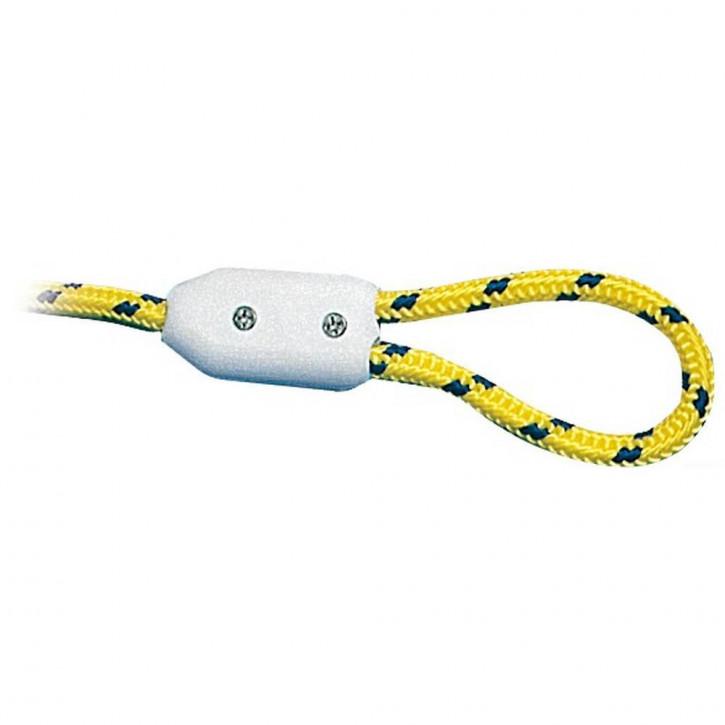 Serre-câble ROPE CLAMP en paquet de 2 de Osculati