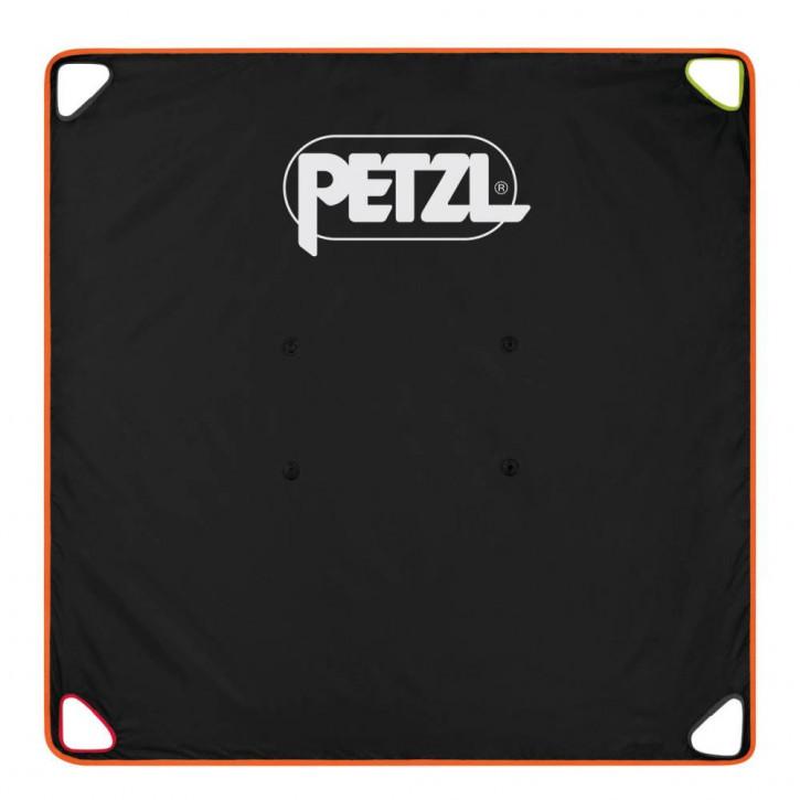 TARP de Petzl®