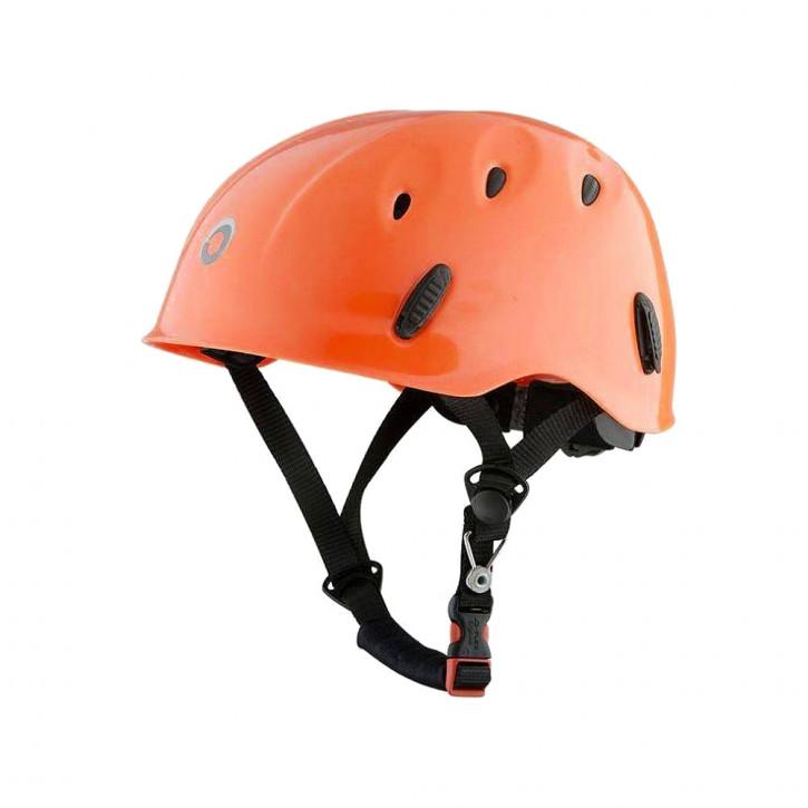 COMBI 397 couleur orange de Rock Helmets