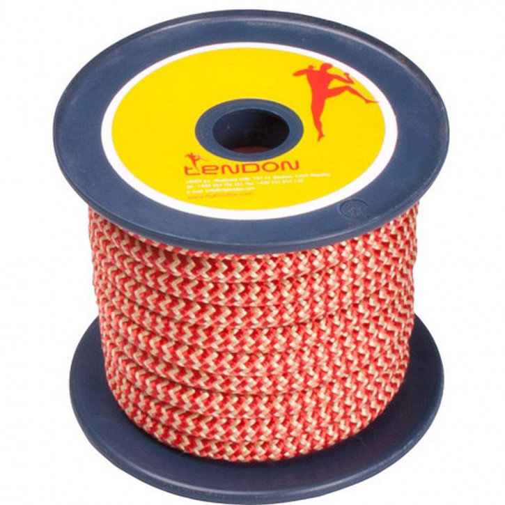 Cordon TIMBER ø8mm 100m de Tendon