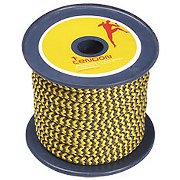 Cordon TIMBER ø10mm 100m de Tendon
