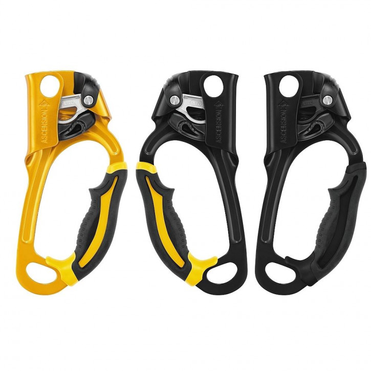 ASCENSION de Petzl®