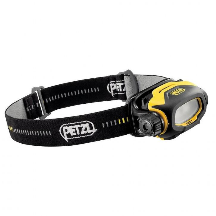 PIXA 1 de Petzl®