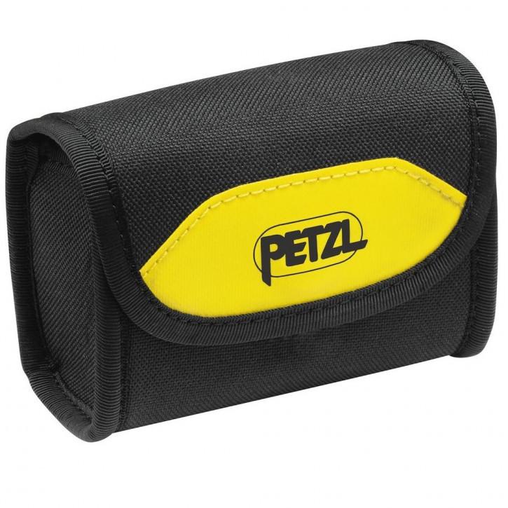 POCHE PIXA de Petzl®