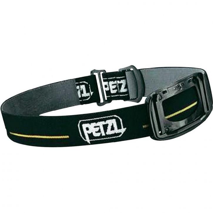 Bandeau de rechange avec plaque de base pour PIXA de Petzl®