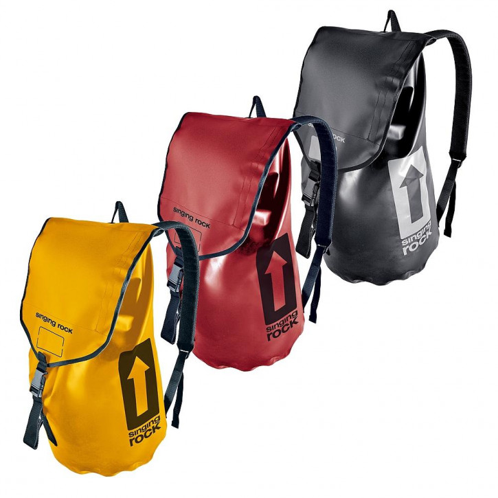 GEAR BAG 35L de Singing Rock®