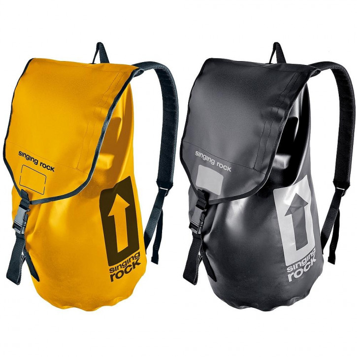 GEAR BAG 50L de Singing Rock®