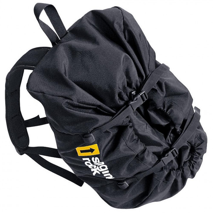 ROPE BAG de Singing Rock®