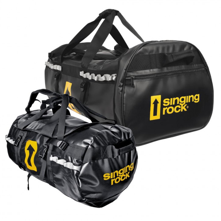 TARP DUFFLE de Singing Rock®