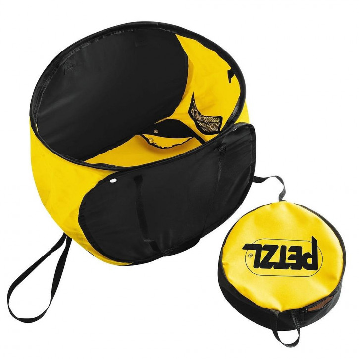 ECLIPSE de Petzl®