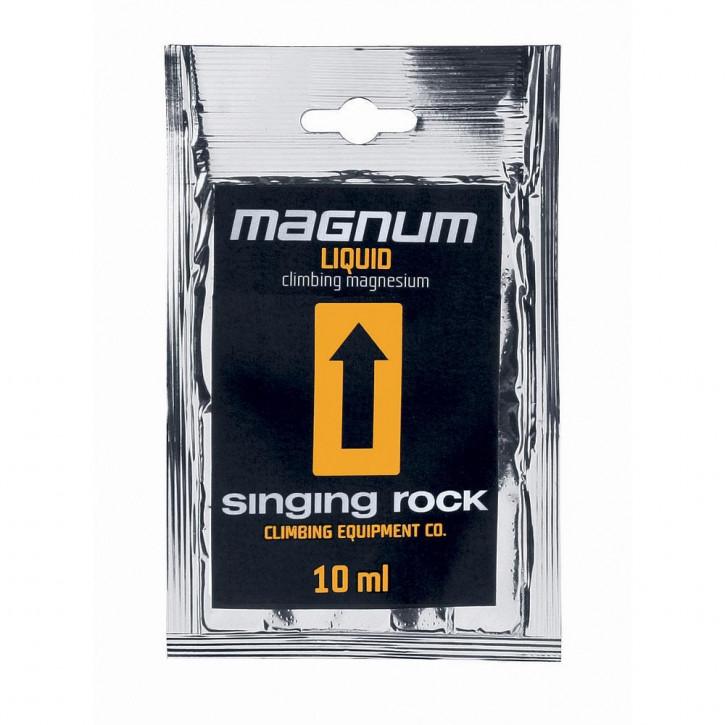 LIQUID de Singing Rock®