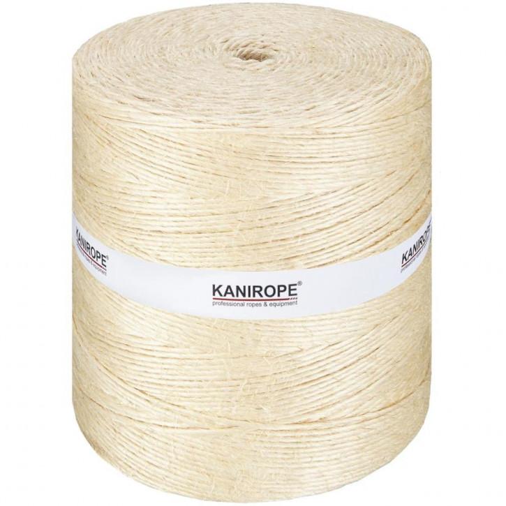 Fil de sisal de Kanirope®
