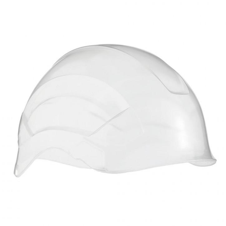 Protection pour casque VERTEX de Petzl®