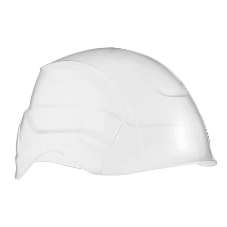 Protection pour casque STRATO de Petzl®