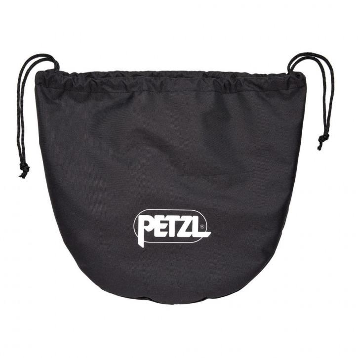Housse de rangement pour casques VERTEX et STRATO de Petzl®