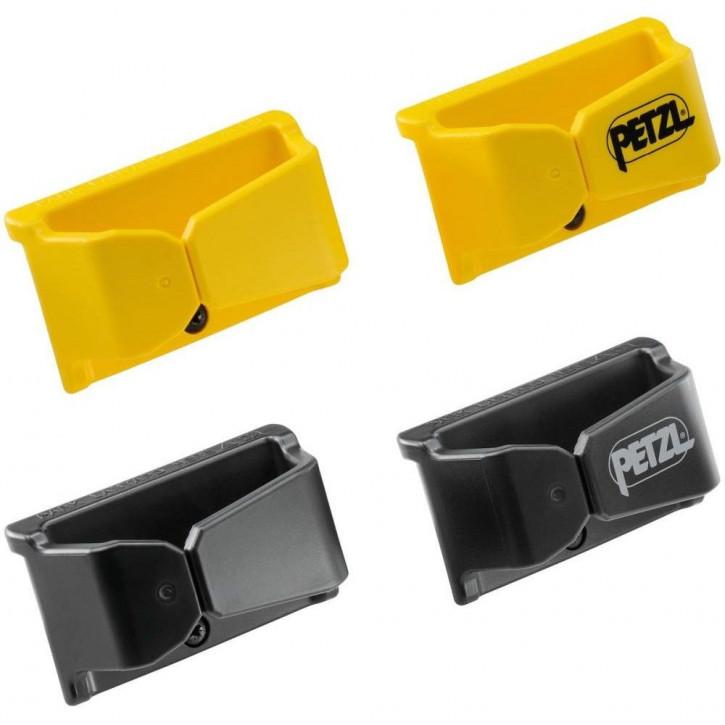 Système de stockage pour MGO-de Petzl®