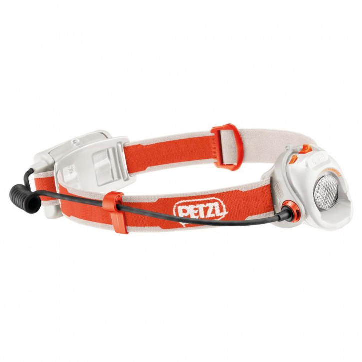MYO orange de Petzl®