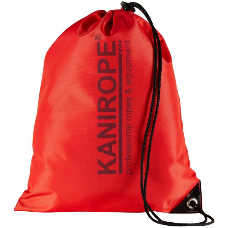 SMALL BAG de Kanirope®