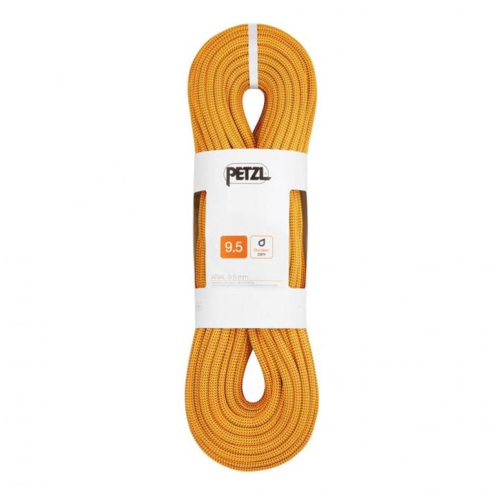 ARIAL® 9,5mm de Petzl®