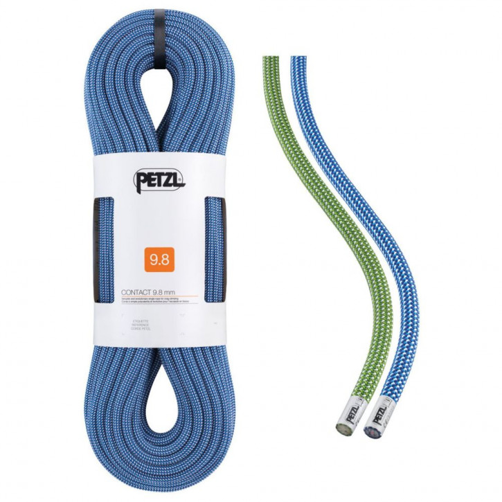 CONTACT® 9,8mm de Petzl®