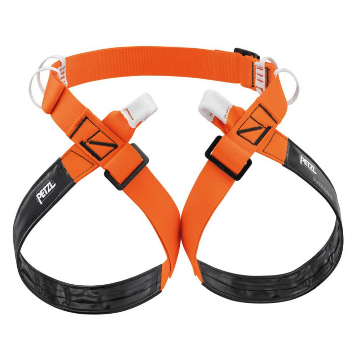 SUPERAVANTI de Petzl®