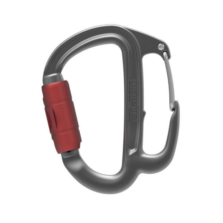FREINO Z TWIST-LOCK pour STOP et SIMPLE de Petzl®