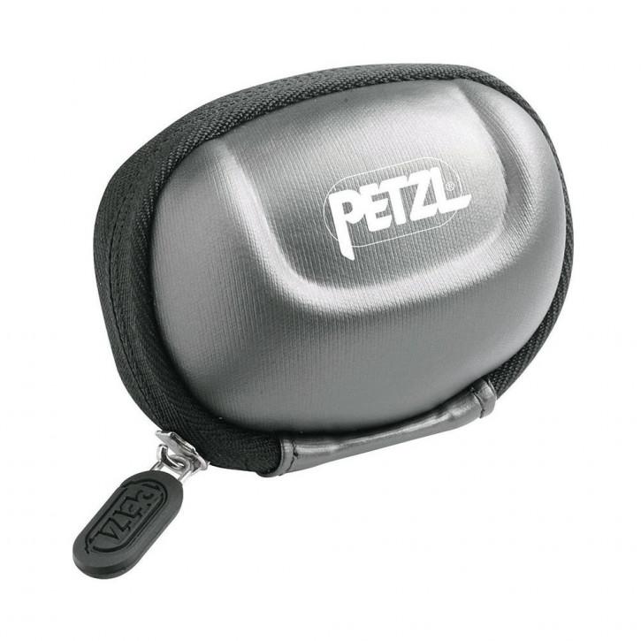 SHELL S de Petzl®