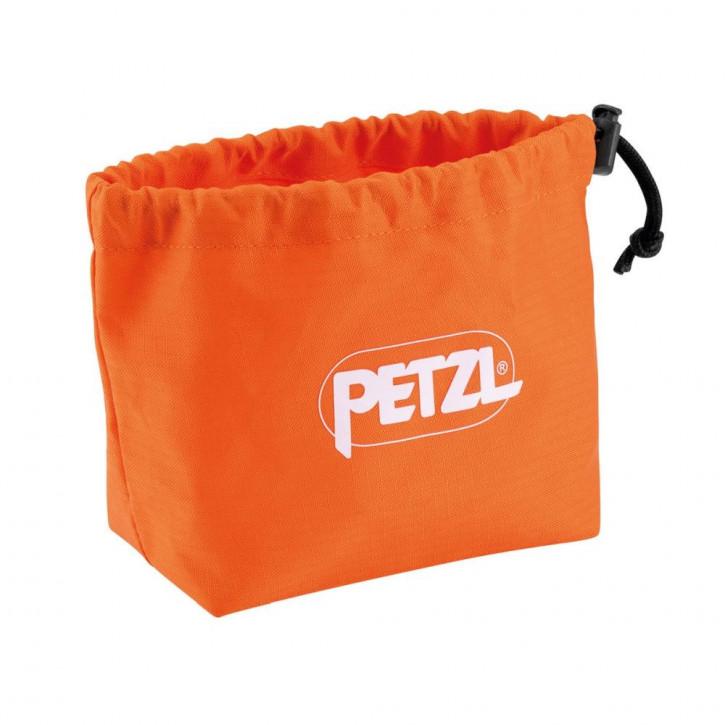 CORD-TEC de Petzl®