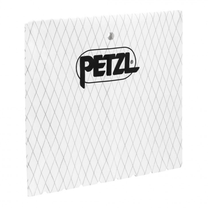 ULTRALIGHT de Petzl®