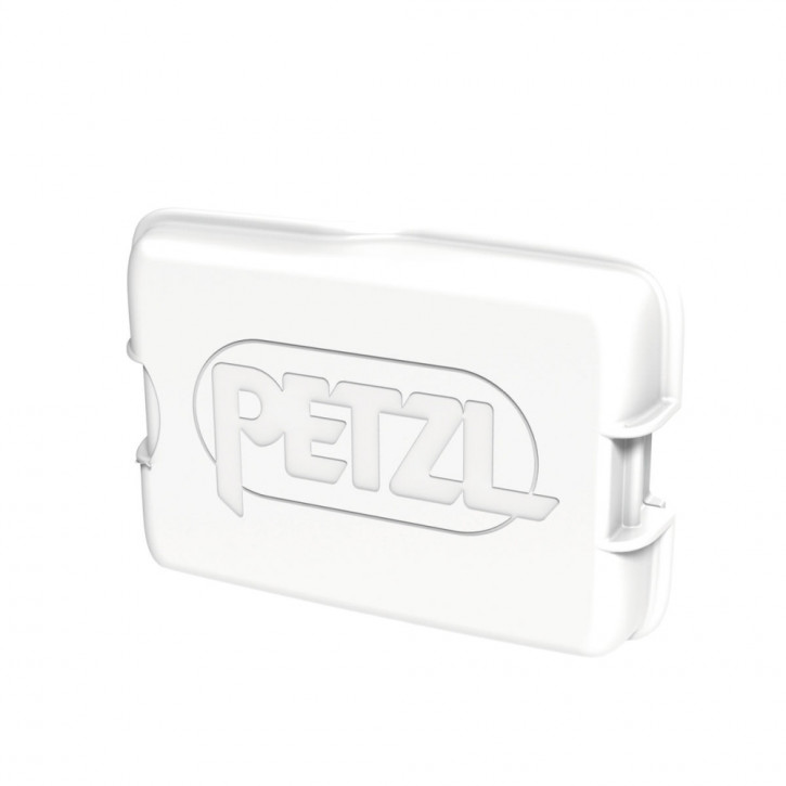 ACCU SWIFT RL de Petzl®