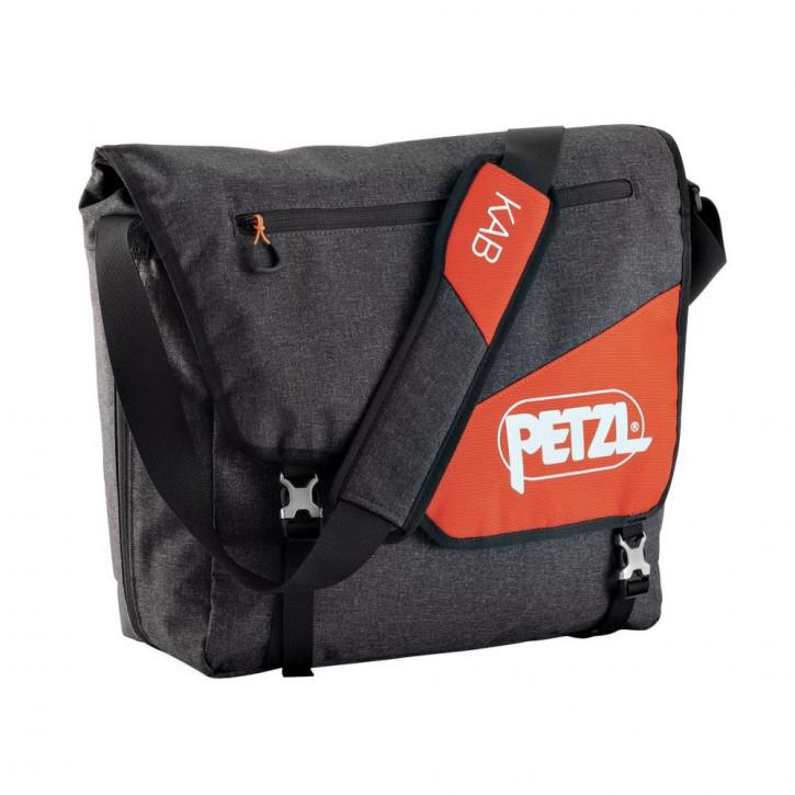 KAB 20 à 26 litre de Petzl®