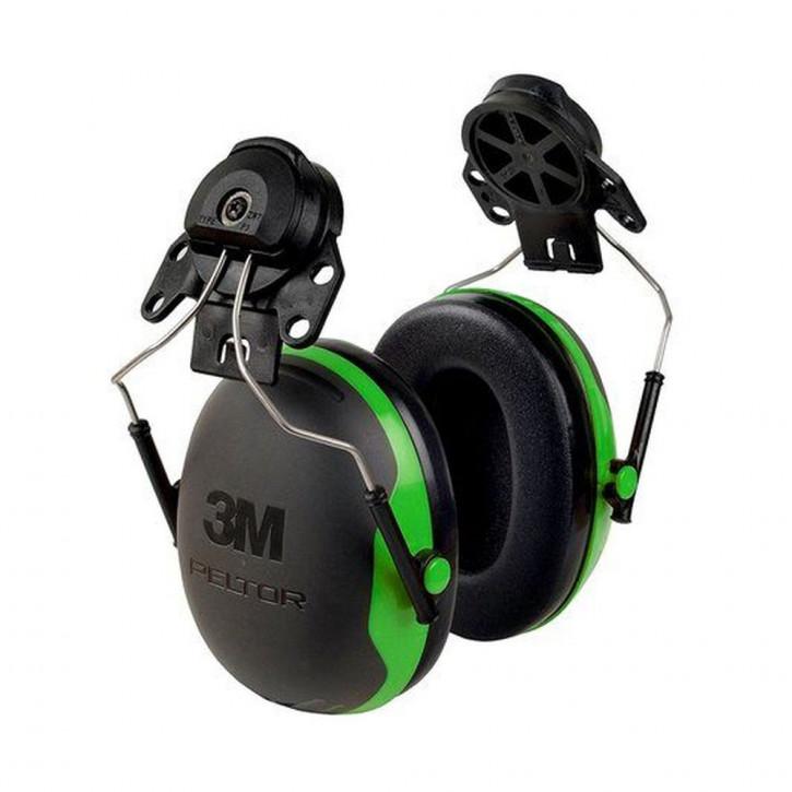 Protection auditive PELTOR X1 de 3M