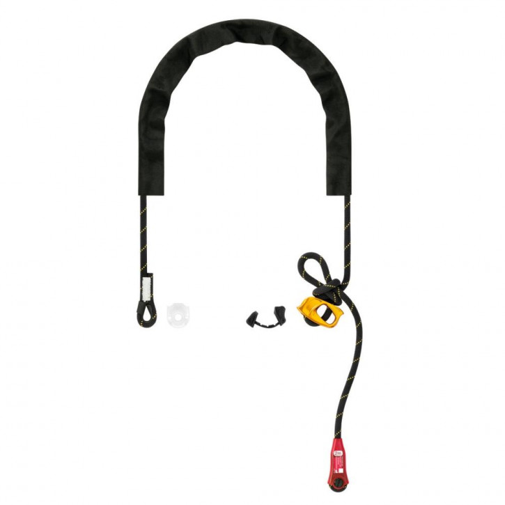 Amarrage PROGRESS ADJUST I de Petzl®