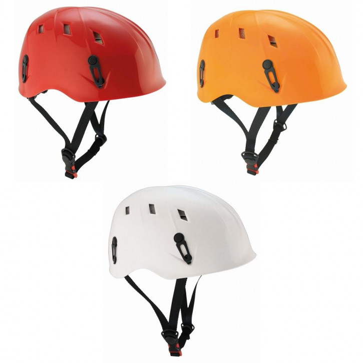 HARD HAT de Rock Helmets