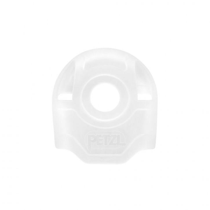 Accessoire STUART 10 pièce de Petzl®