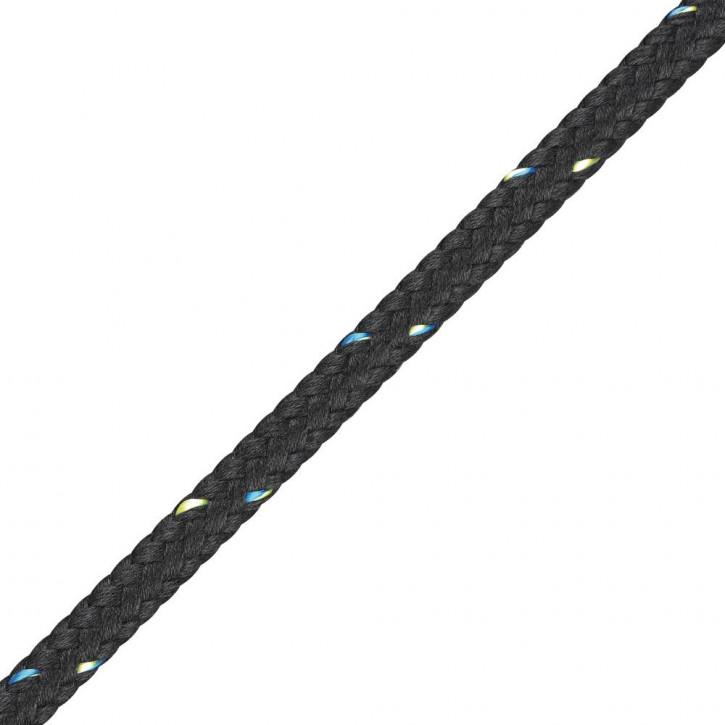 LIROS Seastar couleur noir