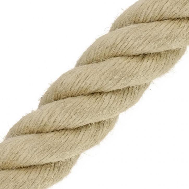 Barriere corde SPINTWIST beige de Kanirope®