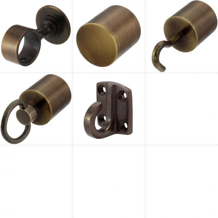Corde Cordage Pour Rampe Descalier Main Courante Acheter