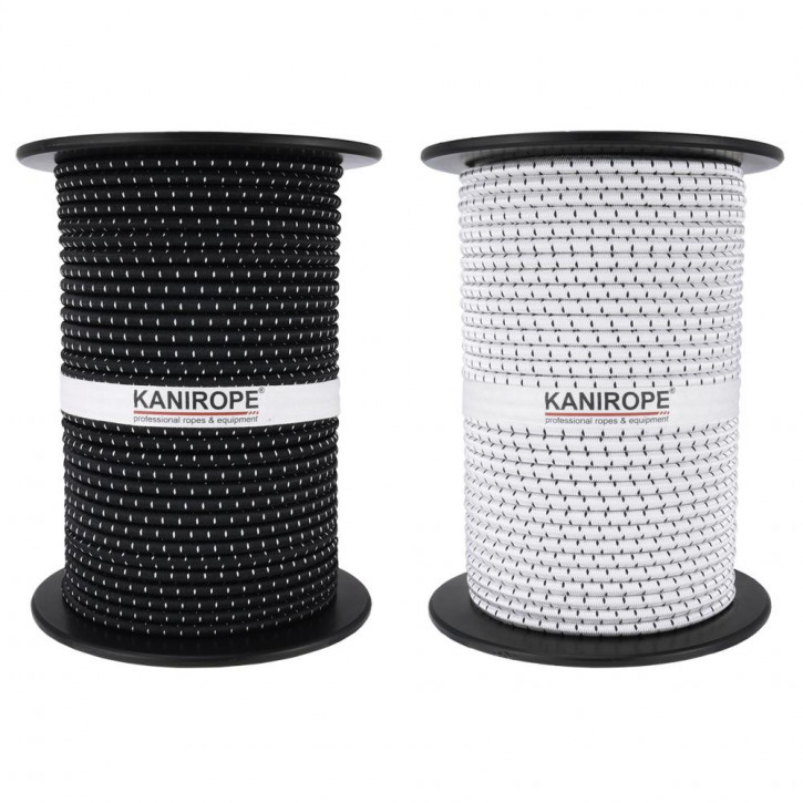 Sandow MONOSPAN PES de Kanirope®