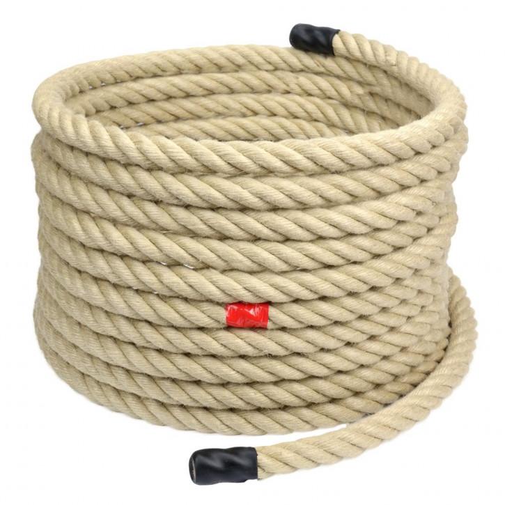 Tir à la corde KID conçu pour enfant de Kanirope®