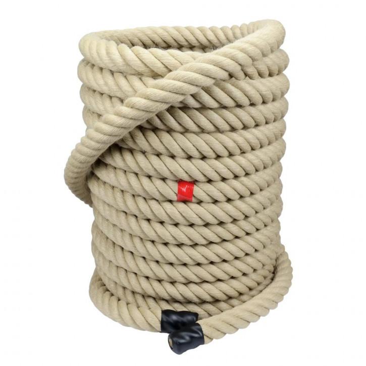 Lutte à la corde SPORT pour adulte de Kanirope®