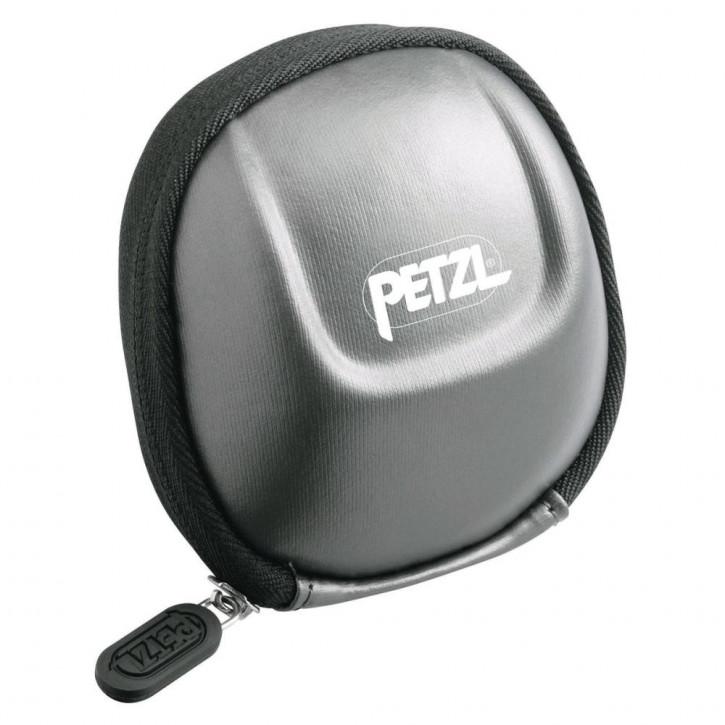 SHELL L de Petzl®