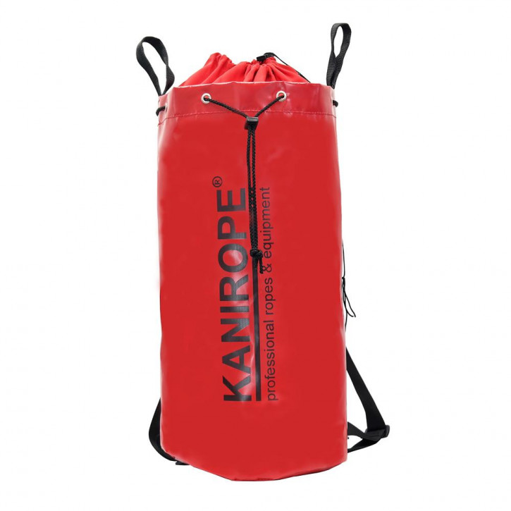 BACKPACK de Kanirope®