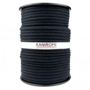 Corde coton COBRAID ø9mm 16x tressée de Kanirope®