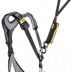 SWIVEL OPEN de Petzl®