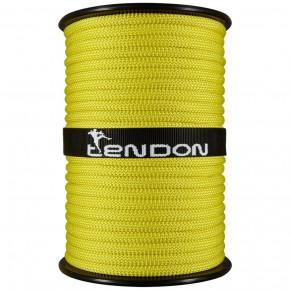 Corde statique CANYON GRANDE ø10mm de Tendon