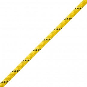 Corde statique PARALLEL ø10,5mm de Petzl®