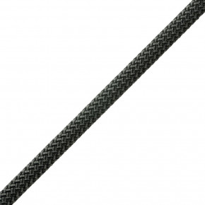 Corde statique AXIS ø11mm de Petzl®