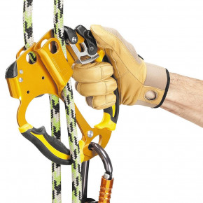 ASCENTREE de Petzl®
