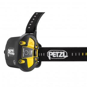 DUO Z1 de Petzl®